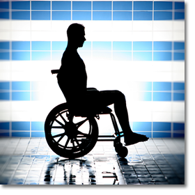 ADA Handicapped Accessibility