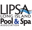 Member: Long Island Pool & Spa Association