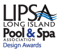 LIPSA Design Awards