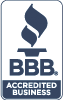 Ultimate In Pool Care, Inc. BBB Business Review