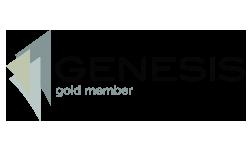 Genesis Gold Member