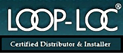 Loop-Loc Products