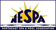 Member: Northeast Spa & Pool Association