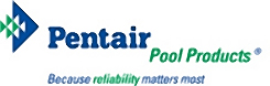 Pentair Water Products