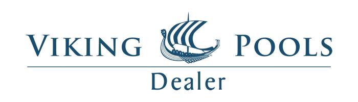 Latham Viking Pools Dealer