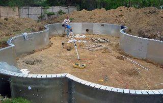 Adding more plumbing...