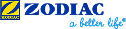 Zodiac Pool Products