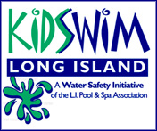 LIPSA's KIDSWIM Program