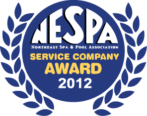 Companies Receive Awards For Excellence In Service The