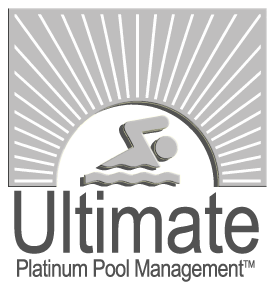 Swimming Pool Management Regular Service