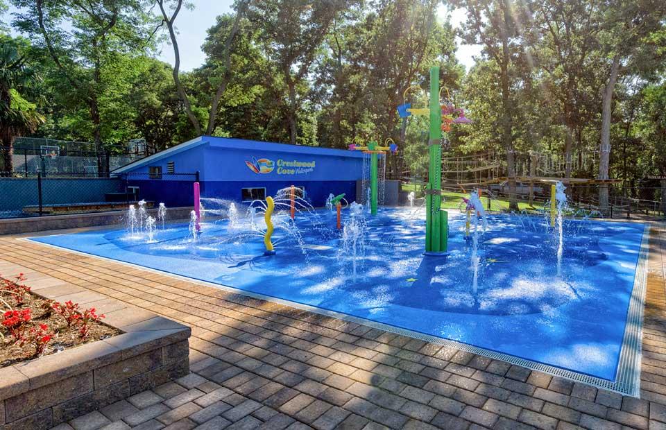 Chaikin Ultimate Pools Wins Six LIPSA Design Awards – The Ultimate ...