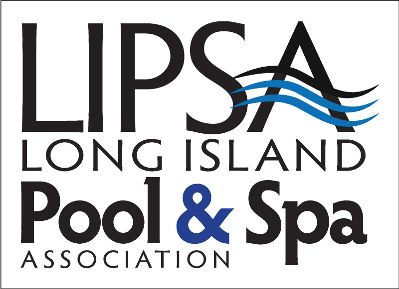 Annual LIPSA Awards