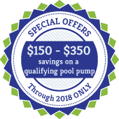 2018 PSEG Pool Pump Rebate