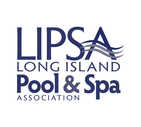Long Island Pool & Spa Association