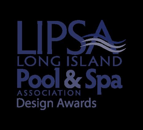 LIPSA design awards
