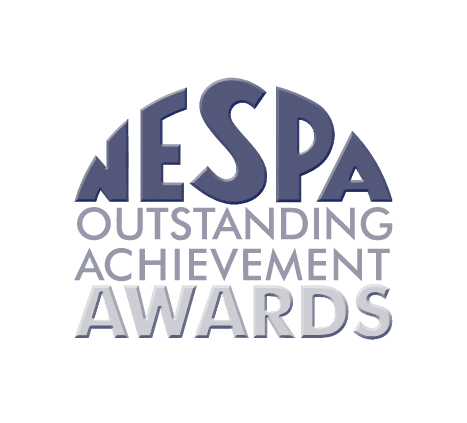 NESPA 2018 Outstanding Achievement Awards
