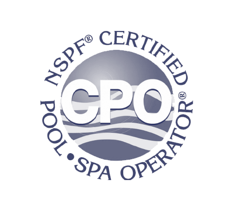 NSPF CPO Certified Pool Operator