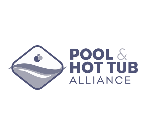 Pool and Hot Tub Alliance (aka. Association of Pool & Spa Professionals)