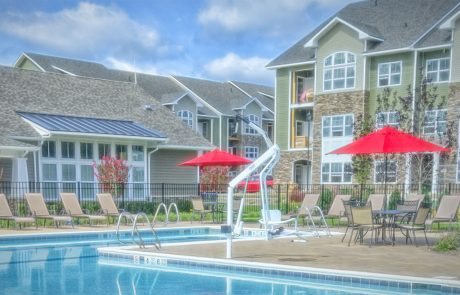 The Reserve at the Boulevard – Yaphank, NY