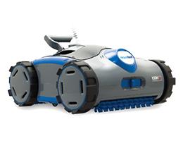 Aquabot Automatic Swimming Pool Cleaners