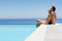 14 Reasons Why You Should Own a Swimming Pool and/or Spa