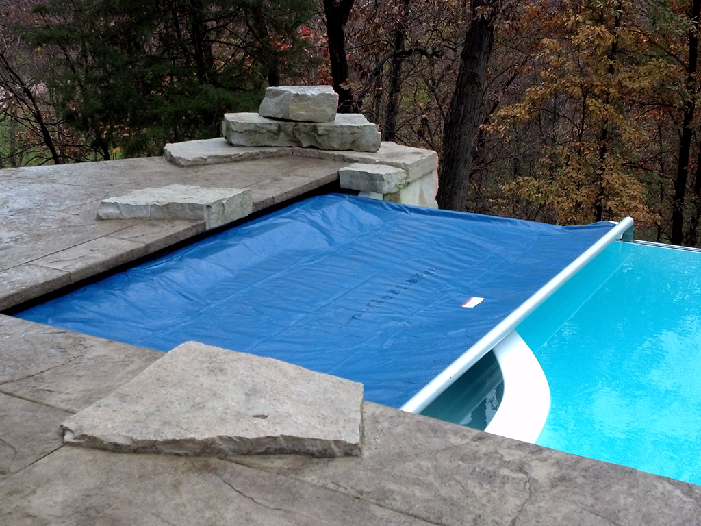 Cover Pools Swimming Pool Safety Cover