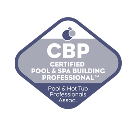 PHTA CBP Certified Building Professional