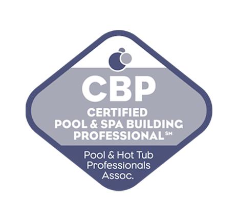 PHTA CBP Certified Building Professional