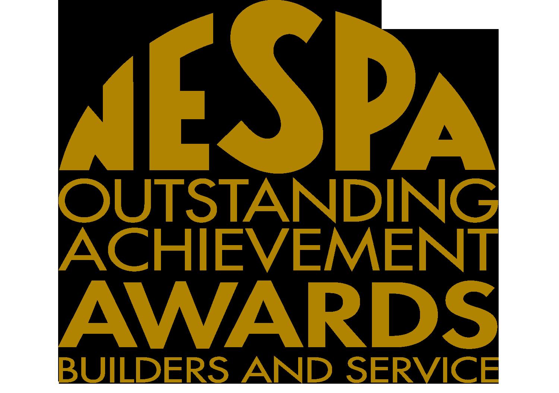 NESPA Outstanding Achievement Awards